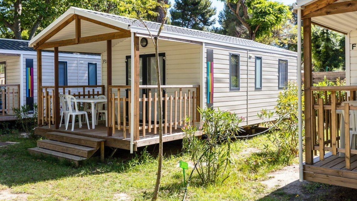 Camping à Canet en Roussillon : lequel choisir ?